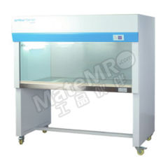 一恒 洁净工作台 BCV-1FD 风速测量范围:≥0.3m/s 工作区空气洁净度:ISO 5级  台