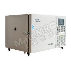 澳柯玛 超低温冰箱 DW-86L102 容积:102L 内部尺寸:450×530×430mm  台