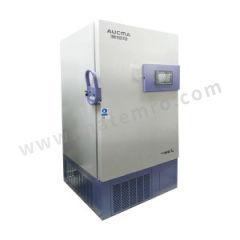 澳柯玛 超低温冰箱 DW-86L930 容积:930L 内部尺寸:1020×726×1258mm  台