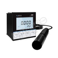 般特 工业电导率 BI-650 精度:±5%FS  台