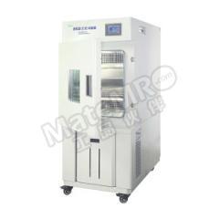 一恒 高低温试验箱 BPHS-060A 温度均匀度:±2℃ 温度波动:±0.5℃ 工作室尺寸:400×380×450 电源电压:AC220V 50Hz  台