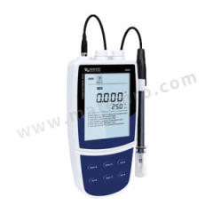 般特 多参数便携式电导率仪 Bante530-DH  台