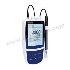 般特 多参数便携式电导率仪 Bante530-DL  台