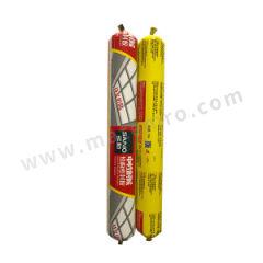 三和 中性耐候结构胶 995 流动性:粘稠 组份:单组份 固化方式:湿气固化 颜色:透明  支
