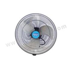 德通 风扇 CF-50W 电压:220V 功率:70W/80W/110W  台