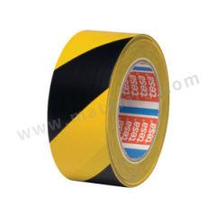 德莎 地面标识胶带 4169 厚度:0.18mm 宽度:48mm 长度:33m  卷