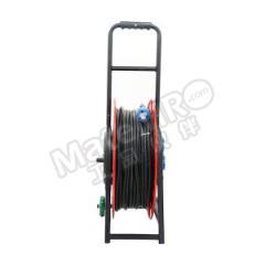 野狼 L500系列轮车电缆盘(220V) YL-50CYS-1080  台