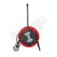 野狼 L350系列轮车电缆盘(220V欧标) YL-35CGYS-0980  台