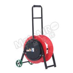 野狼 L350系列轮车电缆盘(220V工业) YL-35CGS1-0980  台