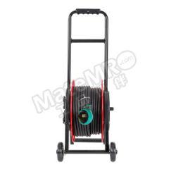 野狼 L350系列轮车电缆盘(纯380V) YL-35CTFS-A1650  台