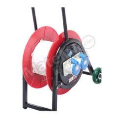 野狼 L350系列轮车电缆盘(220V工业) YL-35CGS1-1050  台