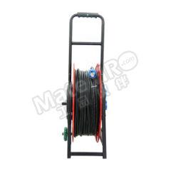 野狼 L500系列轮车电缆盘(220V) YL-50CFS-09100  台