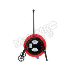野狼 L350系列轮车电缆盘(220V) YL-35CBS-1030  台