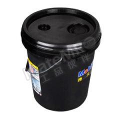 美孚 柴油机油 DELVAC10W30-CH4 SAE粘度等级:10W30 API等级:CH-4  桶