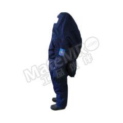 美康 超低温防护服 MKP-42  套