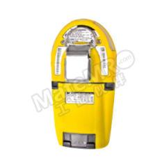 BW GasAlertMicro5系列五合一气体检测仪 M5-O2/LEL/NH3 供电方式:碱性电池 检测气体3:O2 检测气体1:LEL 检测气体2:NH3  台