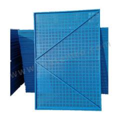 国产 金属防坠网 DJ-1×2m  块