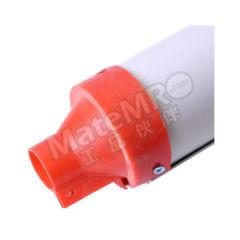 安赛瑞 电力拉线保护套管 13850  根