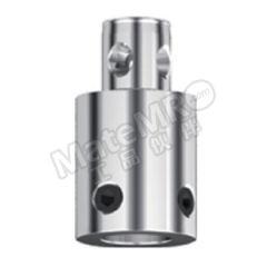 株洲钻石 接长杆 CN8080-180L  支