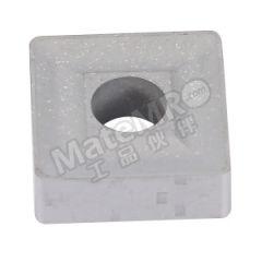 株洲钻石 老式刀片(毛坯) YW1-4160511  盒