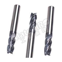 万威 合金涂层锪刀 5B111/RJ0018 SMF4-5.1R0.4-12-60-CF6-E0928  支
