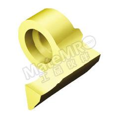 山特维克可乐满 MB整体式硬质合金端面切槽切削头 MB-09FA300-02-14R 1025  盒