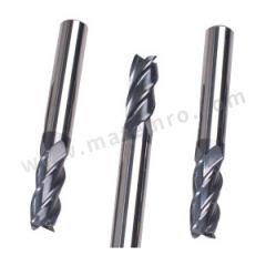 万威 合金涂层锪刀 5B111/RJ0019 SMF4-14.1-60-108-CF10-E0926  支