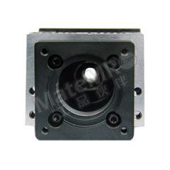 卡普菱 LKZ-A膜片式联轴器 LKZ50A-P5(F1/F2..)  个