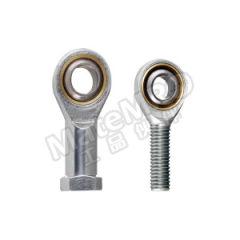 科锦 杆端关节轴承 SI20T/K 是否需维护:否 是否有密封:否 螺纹方向:右旋 宽度:25mm  个