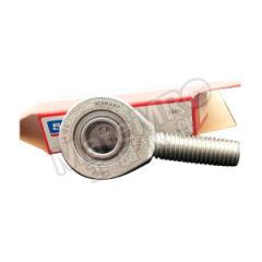 斯凯孚 关节轴承 SIKAC 12 M 内径:12mm  个