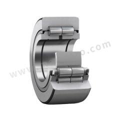 斯凯孚 支撑型滚轮轴承 STO 30 宽度:19.8mm 内径:30mm 外径:62mm  个