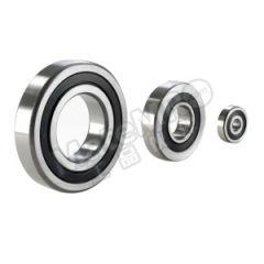 瓦轴 支撑型滚轮轴承 NUTR56160/S1YA7 套圈形状:圆柱面 宽度:63mm 外径:160mm  个