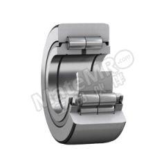 斯凯孚 支撑型滚轮轴承 NUTR 40 A 套圈形状:弧面轮廓 宽度:30mm 内径:40mm 外径:80mm  个