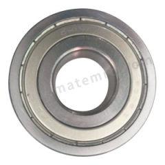 哈轴 小/微型球轴承 608-2Z 精度:PN/P0 套圈形状:圆柱孔 游隙:CN/C0 滚动体列数:单列 保持架材质:冲压钢板 密封防尘形式:双面防尘盖(铁盖) 内径:8mm 外径:22mm 宽度:7mm  个