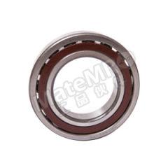 洛轴 四点接触球轴承 QJF1032M 保持架材质:黄铜实体 内径:160mm 宽度:38mm 外径:240mm  套