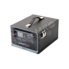 海能达 机箱电源 PS16001  台