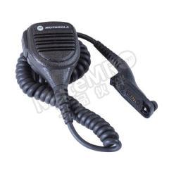 摩托罗拉 消噪分体式扬声器话筒 PMMN4024  个