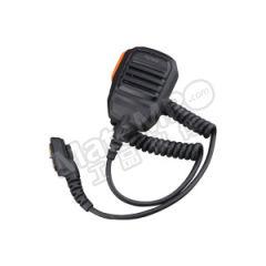 海能达 对讲机防水扬声器话筒 SM18N2  个