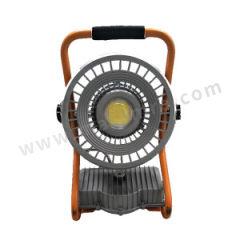 凯华 LED移动工作灯 KH780 100W  套