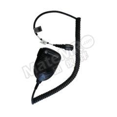 摩托罗拉 对讲机远距离蓝牙手咪套件 MDRLN6551  套