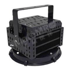 兆昌 TD-S系列投射灯 ZCTD-S500  个