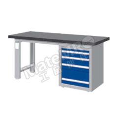 天钢 WAS重量型工作桌 WAS-67042TH  张