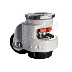 信希 SH85系列韩式水平轮 SH85NYO1030S01  个