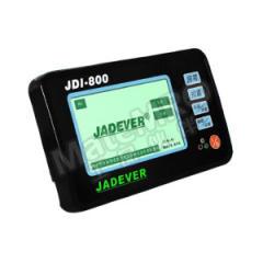 JADEVER 智能仪表 JDI-800  台