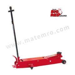 BIGRED 5吨长卧顶 TR50001 最低高度:160mm 最高高度:620mm  台