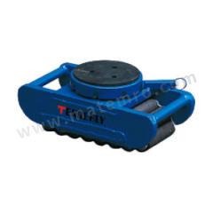 泰得力 欧式滑动轮单元 SVP15 滑轮材质:钢制  个