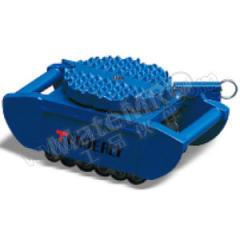 泰得力 欧式滑动轮单元 SVD10 滑轮材质:钢制  个