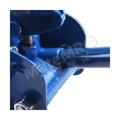 BIGRED 卧式液压千斤顶 TA820014 最高高度:330mm 最低高度:135mm  个