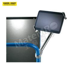 皇加力 EUROKRAFT平板电脑固定架 480548  个