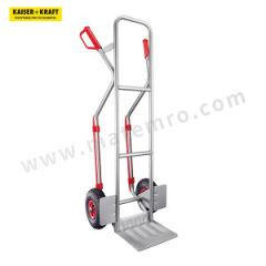 皇加力 EUROKRAFT优质铝制搬运车 716202 材质:铝制  个